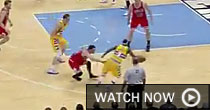 Ty Lawson (screen shot)