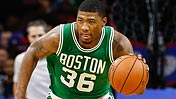 Marcus Smart 2014 Oct 16 ... 650 (USATSI)