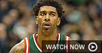 O.J. Mayo (screen shot)