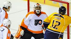 LIVE: Philly-Nashville