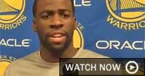 Draymond Green (screen grab)