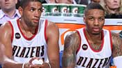 blazers 176 (Getty Images)