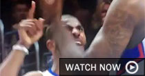Chris Paul (screen shot)