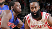 Rockets 650 (Getty Images)