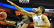 Karl-Anthony Towns (USATSI