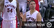 Greivis Vasquez (screen grab)