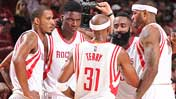 rockets 176 (Getty Images)