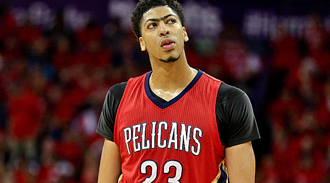 What to watch for: Can Pelicans stay alive?