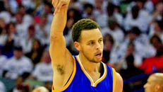 Saturday's NBA rewind
