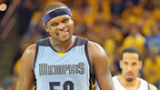 zbo 650 (Getty Images)