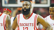 harden 650 (Getty Images)