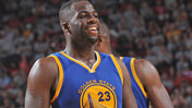 draymond side650 (Getty Images)