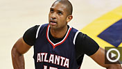horford side650 (Getty Images)