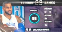 LeBron James (screen grab)