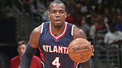 millsap 650 (Getty Images)