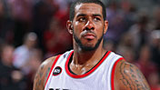 aldridge side650 (Getty Images)