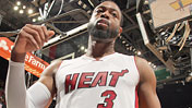 wade 650 (Getty Images)