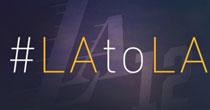 LAtoLA(None)