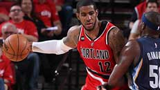 Aldridge to sign with Spurs