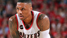 Blazers' future not so bleak