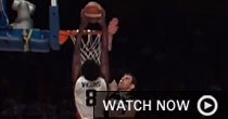 Wiggins (FIBA)