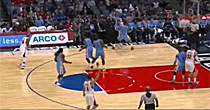 DeAndre Jordan (screen grab)