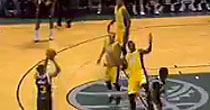 Trevor Booker (screen shot)