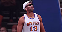 Spike Lee (YouTube)