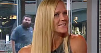 Holly Holm (screen grab)