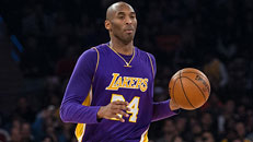 Live: Lakers-Sixers