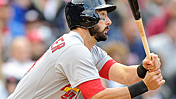 Matt Carpenter 650 (Getty Images)