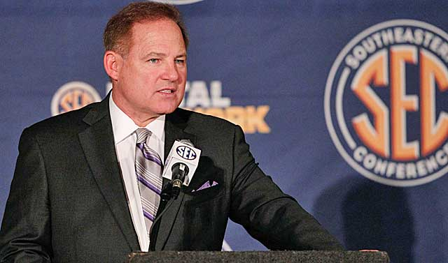 Les Miles on Twitter: