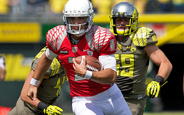 The Pac-12 has already taken measures to limit contact in practices. (USATSI)