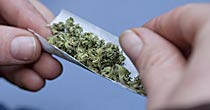 Marijuana (Getty Images)