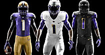 Washington uniforms (screen grab)