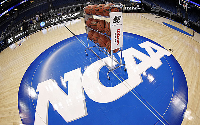 The Ed O'Bannon verdict will have far-reaching effects. (USATSI)