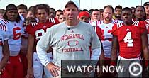 Bo Pelini(Screen)