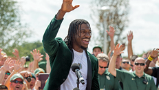 Dodd: Big-time Baylor