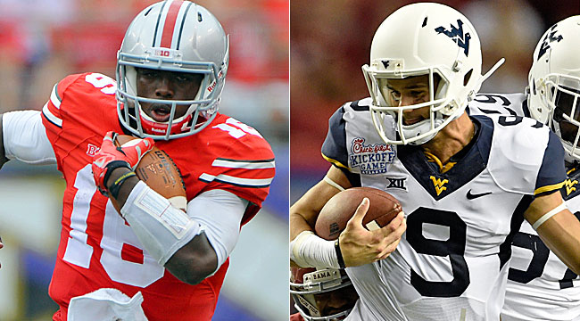 Overreactions: Big Ten, Big 12 will be just fine