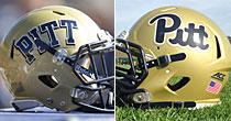 Pitt (USATSI)