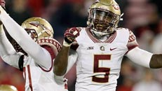 FSU stays unbeaten