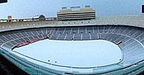 Tennessee stadium (Twitter)