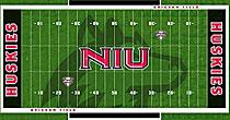 NIU field