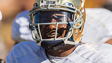 Fornelli: More Golson questions