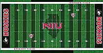 NIU field (provided)