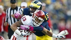 Draft preview: Michigan