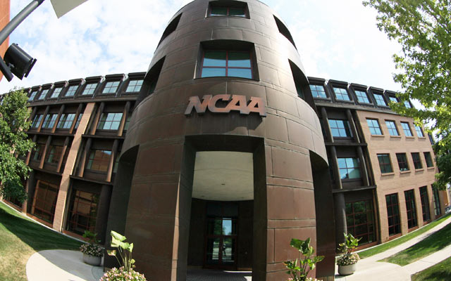 Judge approves NCAA video game settlements to pay players