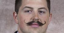 mustache (None)