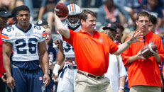 Dodd: Muschamp's ready