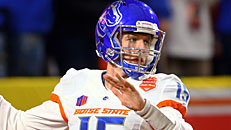 Live: Washington-Boise State